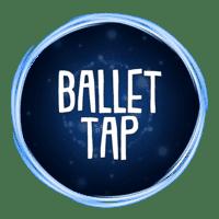 Ballet Tap