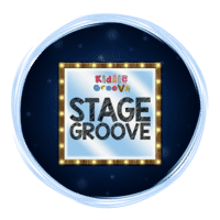 Stage Groove